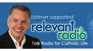Drew Mariani Radio, Canon Law against No-Fault Divorce