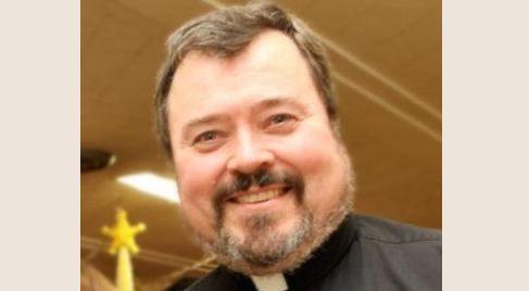 Fr. Simon Says Faithfulness is Most Important