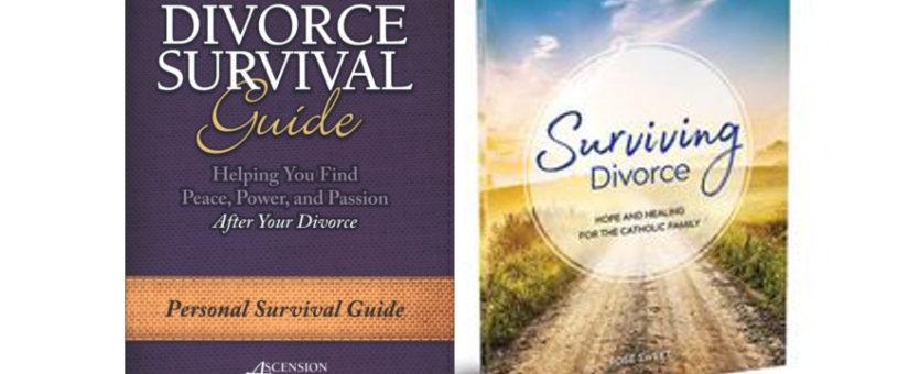 Does Updated Divorce Program Have Imprimatur?