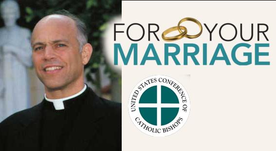 2nd Plea – USCCB Defend against No-Fault Divorce