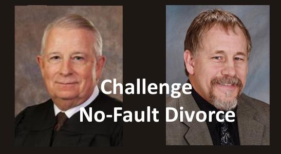 Uncover Truth in Nebraska: No-Fault Divorce Challenge